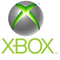 Xbox Logo