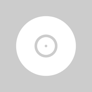 Copertina di album per When You Dance - 20 Doo Wop Favourites