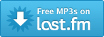 Free MP3 on Last.fm